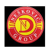 Neskovic