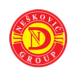 Nešković Group